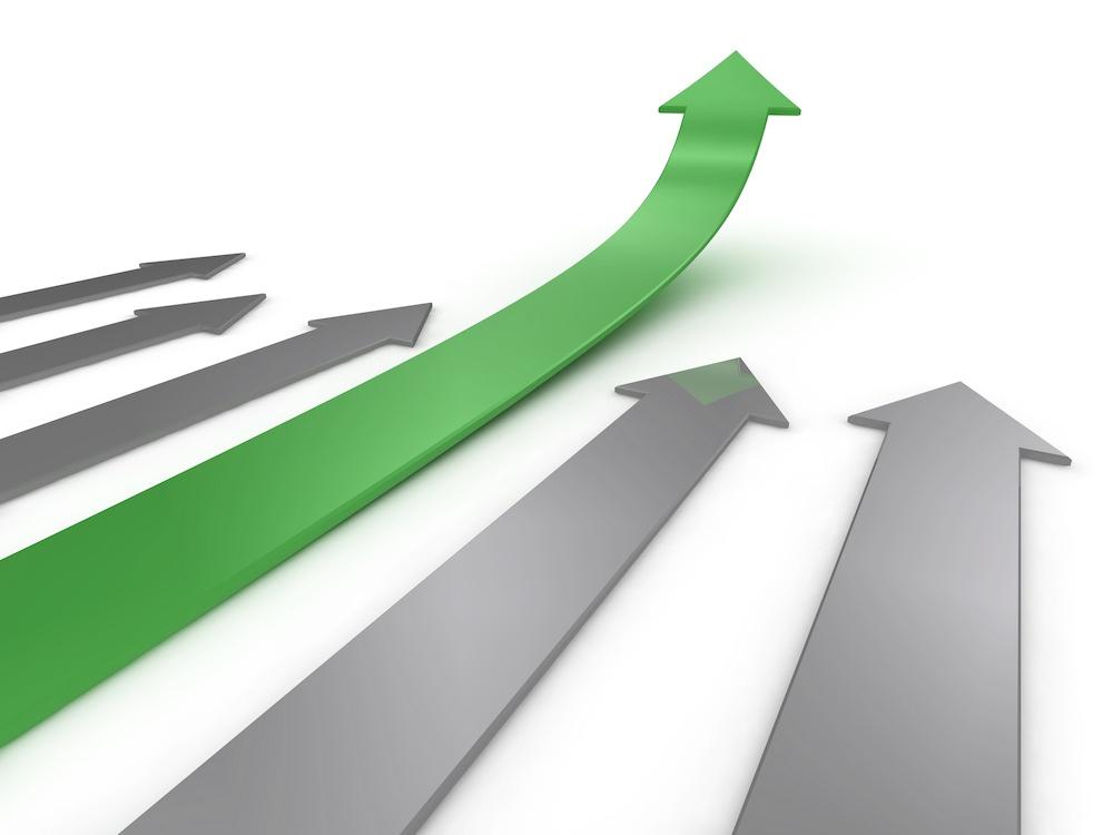 ALS Group | Risk Management | Success.jpg