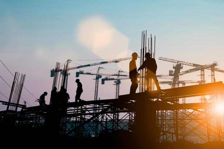 Construction Risk Management | The ALS Group | NJ Risk Management Consultants