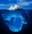 Iceberg-5