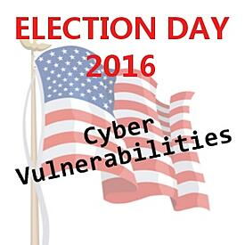 11-08-16-cyber-tuesday-election