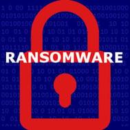 9.9.16 Blog Image - Ransomware