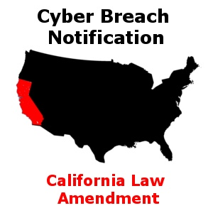 california-breach-notification
