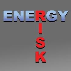 energyrisk