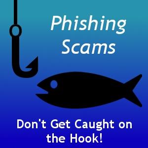 phishing-scams