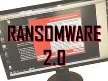 Ransomware2_0