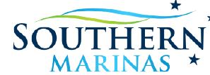 Southern Marinas-1