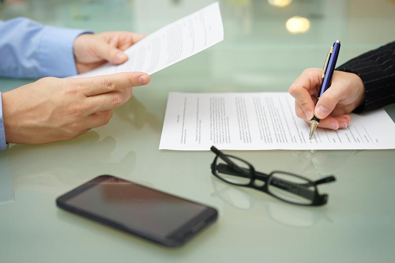 The-ALS-Group-Edison-NJ-Risk-Management-Blog-Insurance-Compliance.png
