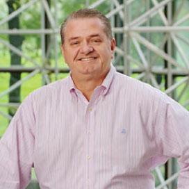 Albert Sica, Managing Principal of The ALS Group