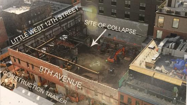 construction site safety nyc meatpacking district case.jpg