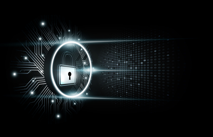 cyber security tactics | the als group