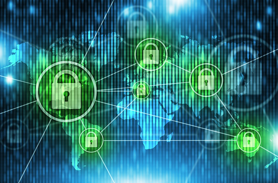 cyber security trends 2017 the als group.jpg