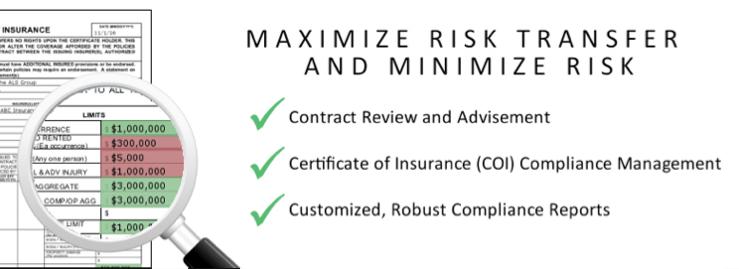 maximize risk transfer --- minimize risk.png